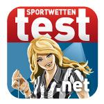 Sportwetten Test als Orientierungshilfe im Wettanbieter-Dschungel