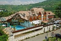 Urlaub in Brixen in Südtirol