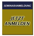 Hypnose lernen Wien - neuer Starttermin für Hypnose Kurs im September 2012