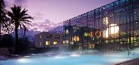 Hotel Therme Meran in Südtirol