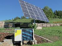 Wärmepumpen von IDM nutzen Strom intelligent