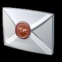 Qualifizierte Signatur schützt vor Trojanern beim elektronischen Rechnungsempfang