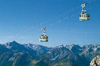 Den Bergsommer erleben: Urlaub im Parkhotel Burgmühle im Allgäu