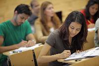 Juni bis Oktober: Kennenlernangebote der HHL für Interessenten an einem MBA- oder M.Sc.-Studium