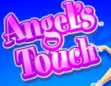 Angels Touch online spielen