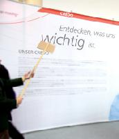 8. Jahrestagung der Deutschen  Gesellschaft für Wirbelsäulentherapie