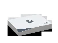 Aerohive stellt neuen Branch-Router BR200 vor