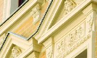IMMOVARIA GmbH Nürnberg saniert 13 Wohnungen in der Leipziger Oststraße