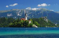 Porta Mondial vergibt Master-Franchise für Slowenien
