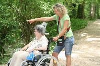 Endlich wieder Urlaub ohne Grenzen - behindertengerechte Angebote