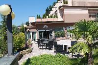 Wellness Resort Parc Hotel Du Lac