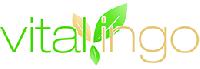Vitalingo setzt für Kundenzufriedenheit auf eKomi und Trustes Shops