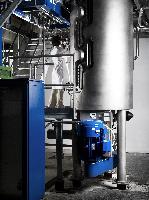 BRAIN führt industrielle Innovationsallianz NatLifE 2020