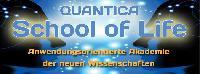 Die Quantenphysik verändert unser Weltbild: Menschheit im Wandel!