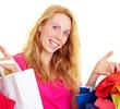 Verkaufsoffener Sonntag : Die Anzahl der Verkaufsoffenen Sonntage für das Jahr 2011 sind ungebremst!