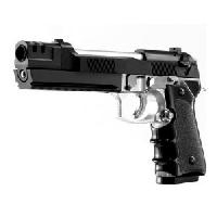 Softair Waffen Kaufen muss gut überlegt sein!
