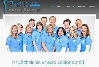Integriertes Dentallabor ermöglicht zuverlässige Abläufe in der Zahnarztpraxis