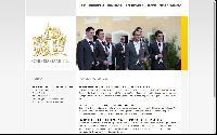 Hochzeit Österreich 2012