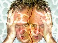 Schmerzen, Angst und Stress bekämpfen: EFT kann helfen, wenn das Energiesystem des Körpers unterbrochen ist