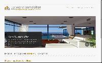 Immobilienmarktentwicklung in Bremen