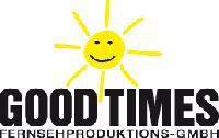 Good Times produziert neue Folgen von