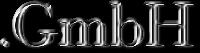 Google will GmbH-Domains