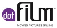 Film ab für Film-Domains