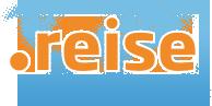 Gute Reise für Reise-Domains