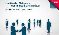 Innovative Networking-Plattform für die Immobilienwirtschaft