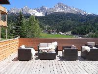 Obereggen in Südtirol erleben