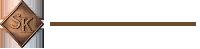 Deutsche S&K Gruppe veröffentlicht Bilanzen für 2011