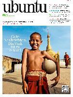 Erneut Gold für SOS-Magazin