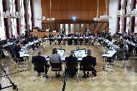Energiewende: Offene Debatte von Wissenschaft, Wirtschaft und NGOs  Video-Aufzeichnung im Internet