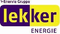 Forsa-Umfrage im Auftrag von lekker Energie: