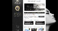 Exklusives und portalübergreifendes Marketing für Dienstleister und Shops aus Luxus, Lifestyle und Fashion
