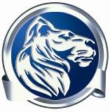 Internetagentur Löwenstark erklärt: Erfahrungsberichte beeinflussen das Kaufverhalten der Verbraucher zunehmend
