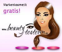 Neues Kosmetik Portal geht online