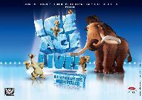 ICE AGE LIVE!: VON DER LEINWAND AUF DIE BÜHNE