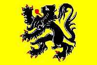 Vlaanderen-Domains für Flamen