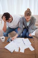 Kommunikationsfehler beim Hausbau kosten Geld Zinsen sind unterschätzte Kostentreiber