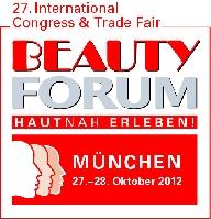 Top Make-up Artist Boris Entrup live und hautnah in München!