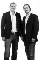 HHL-Absolventen erhalten 13,5 Mio. Euro für Ausbau der mysportgroup