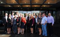 Die Welt zu Gast in Leipzig: Sommerprogramm zur EU-Erweiterung an der HHL