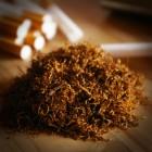 Die neue Art des Rauchens