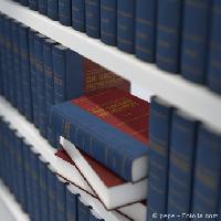 Mehr Durchblick mit dem office-4-sale Büromöbel-Lexikon