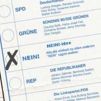 Warum die Landtagswahl Niedersachsen für die BRD Signalwirkung haben wird