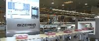 Bonafru sichert Produktqualität mit Bizerba Farblichtsystem, Kontrollwaagen und Metalldetektoren