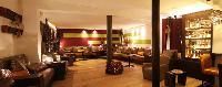 Hotel Weinmesser in Schenna