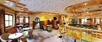 Natura Vitalis Hotel Cappella
