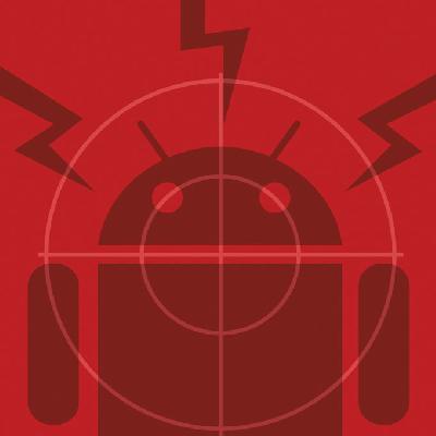 Neuer Android-Schädling geht auf Einkaufstour